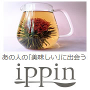 IPPIN母の日ギフト